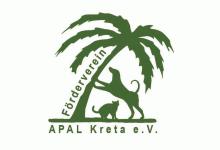 Förderverein APAL Kreta e.V.
