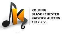 Kolpingblasorchester Kaiserslautern 1912 e.V.