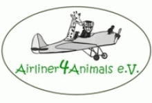 Airliner4Animals e.V.