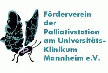 Palliativstation am Universitätsklinikum Mannheim