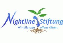 Förderinitiative Nightlines Deutschland e.V.