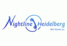 Nightline Heidelberg e.V.