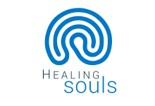 Healing Souls International gUG