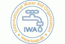International Water Aid Organization