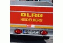 DLRG Stadtgruppe Heidelberg e.V.