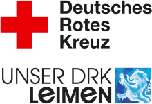 DRK Ortsverein Leimen