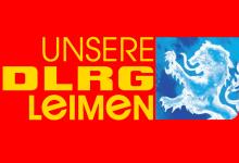DLRG Leimen e.V.