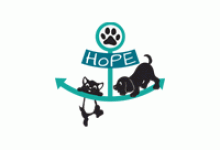 Homeless Paws Endeavour e.V.
