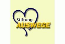 Stiftung AUSWEGE