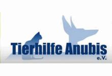 Tierhilfe Anubis e.V.