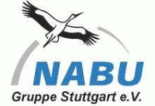 NABU Ortsgruppe Stuttgart