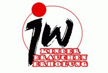 Jugendwerk der AWO Württemberg e.V.