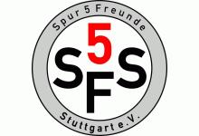 Spur 5 Freunde Stuttgart e.V.