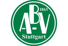 ABV Stuttgart 1863 e.V.