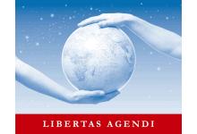 Stiftung für die Rechte zukünftiger Generationen