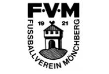 FV Mönchberg 1921 e.V.