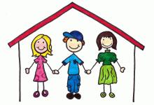 Hoffnung e.V. für Kinder und Jugendliche in Rumänien