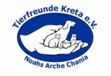 Tierfreunde Kreta e.V.