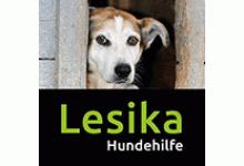 LESIKA - Hundehilfe Varazdin e.V.