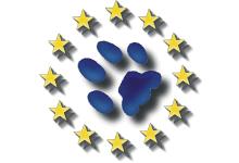 Tierschutzverein Europa