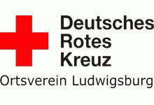 Deutsches Rotes Kreuz Ortsverein Ludwigsburg(DRK OV LB)