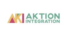 Aktion Integration e.V.