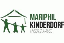 Hilfsprojekt MARIPHIL e.V.
