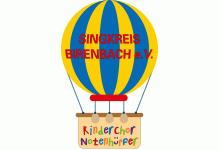 Singkreis Birenbach