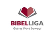 Stiftung Bibel Liga