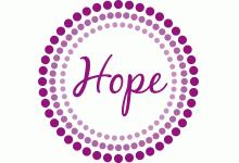Hope e.V.