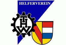 THW Helfervereinigung Pforzheim e.V.