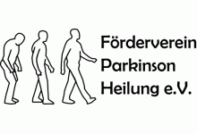 Förderverein Parkinson-Heilung