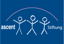 ascent Stiftung
