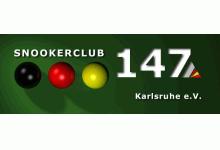 Snookerclub 147 Karlsruhe e.V.