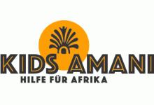 Kids-Amani e.V.