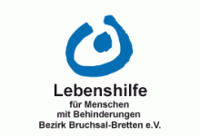 Lebenshilfe Bruchsal-Bretten e.V.