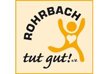 Rohrbach tut gut! e.V.