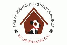 Freundeskreis der Straßenhunde in Campulung
