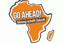 Go Ahead! e.V.
