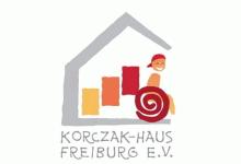 Korczak-Haus Freiburg e.V.