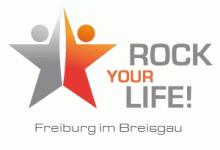 ROCK YOUR LIFE! Freiburg e.V.