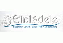 SEinlädele - Mission und Seelsorge