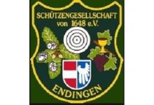 Schützengesellschaft Endingen von 1648 e.V