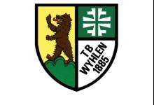 Turnerbund Wyhlen 1885 e.V.