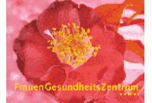 FrauenGesundheitsZentrum e.V. München