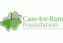 Care-for-Rare Foundation