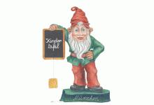 Kindertafel-Glockenbach e.V.