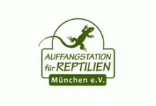 Auffangstation für Reptilien, München e.V.