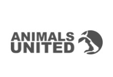 ANIMALS UNITED e.V.