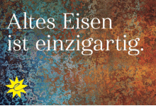Marli Bossert Stiftung e.V.